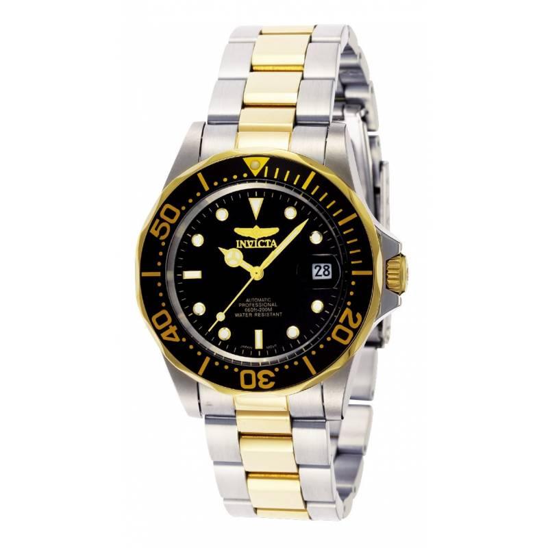 f492b5ce249a Reloj hombre mejor oferta. INVICTA PRO DIVER 8927. Loading zoom