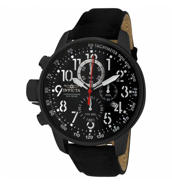 INVICTA I-FORCE 1517