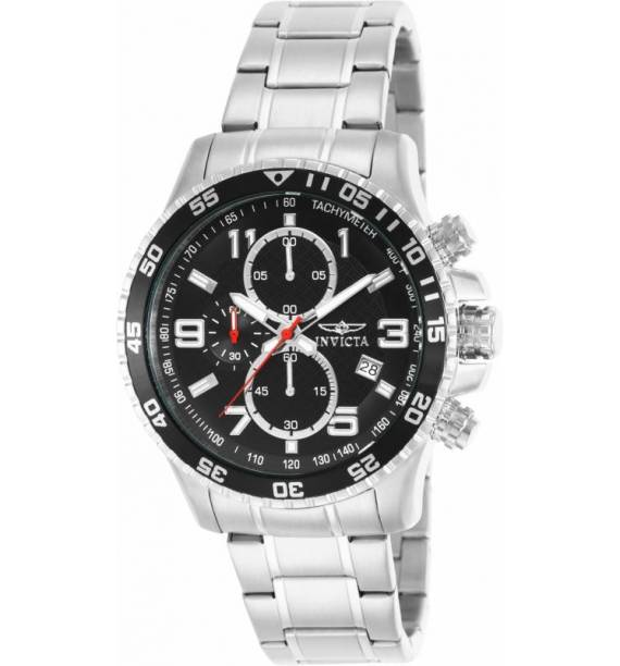 INVICTA SPECIALTY 14875