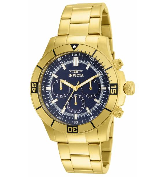 INVICTA SPECIALTY 12844