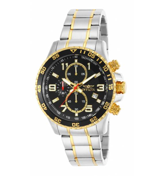 INVICTA SPECIALTY 14876