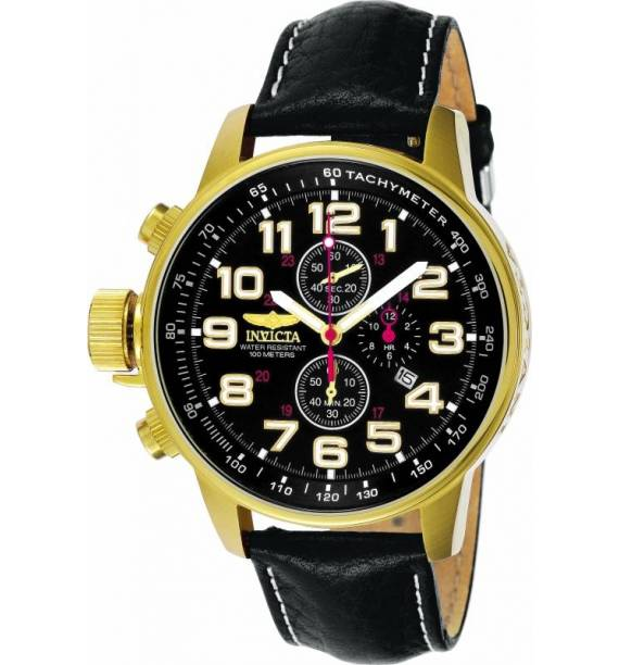 INVICTA I-FORCE 3330