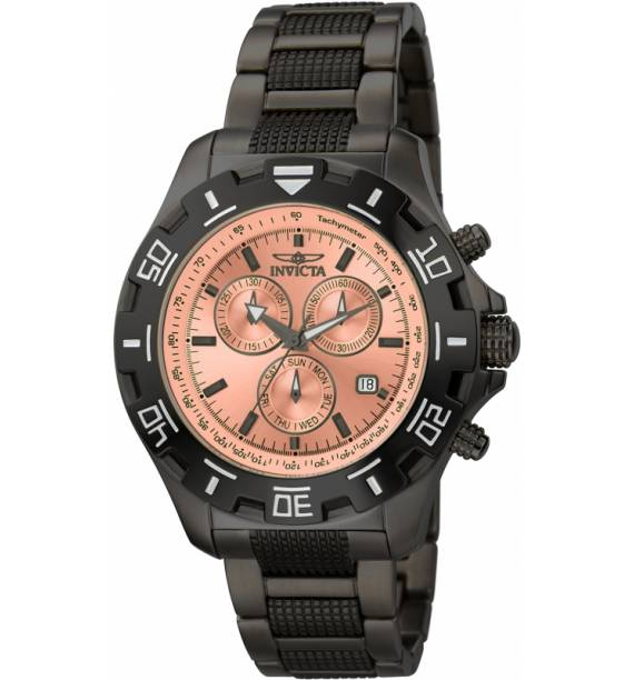 INVICTA SPECIALTY 80157