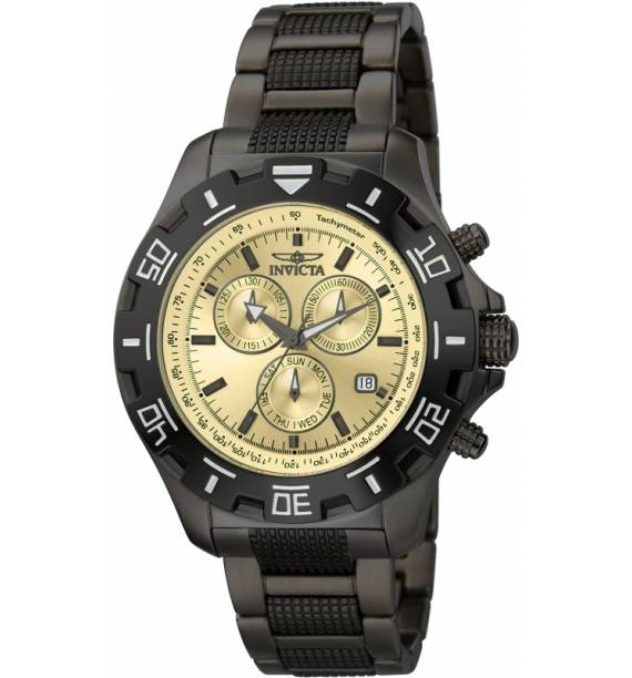 INVICTA SPECIALTY 80158