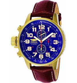 INVICTA I-FORCE 3329