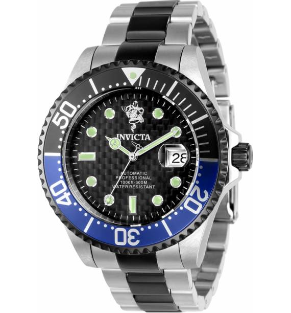 INVICTA SEA BASE 23873