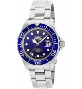 Pro Diver