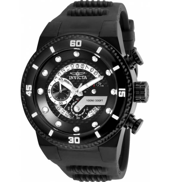INVICTA S1 RALLY 24228