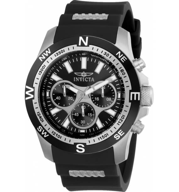 INVICTA I FORCE 22679