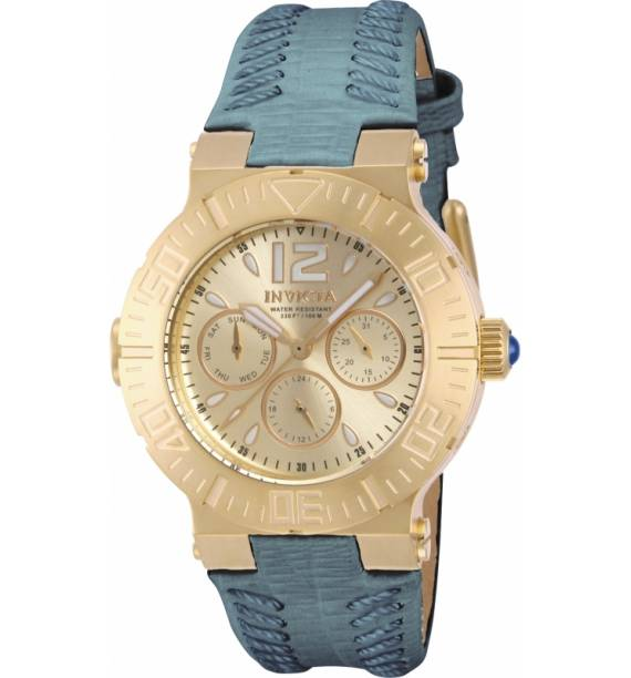 INVICTA ANGEL 14741