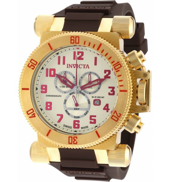 INVICTA COALITION FORTE 18730