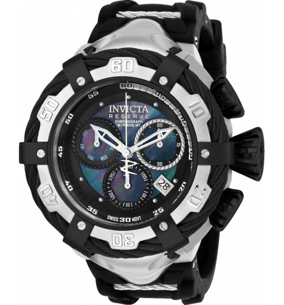INVICTA BOLT 21365