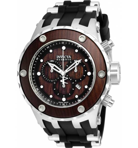 INVICTA SPECIALTY 21720