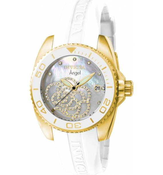 INVICTA ANGEL 0488