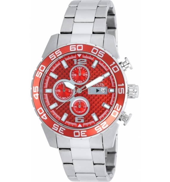 INVICTA SPECIALTY 21567