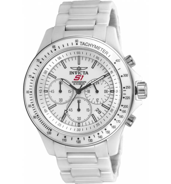 INVICTA S1 RALLY 23833