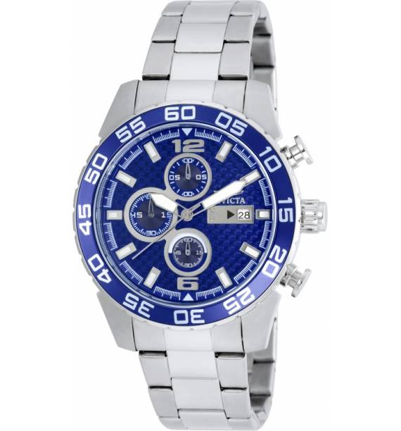 INVICTA SPECIALTY 21376