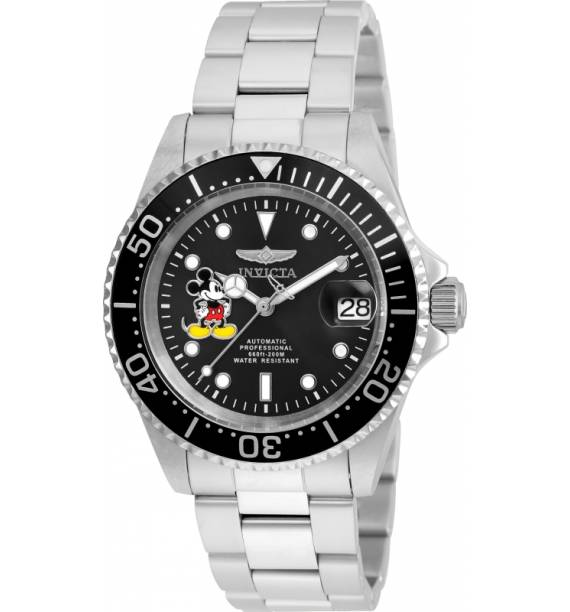 INVICTA DISNEY LIMITED EDITION 22777