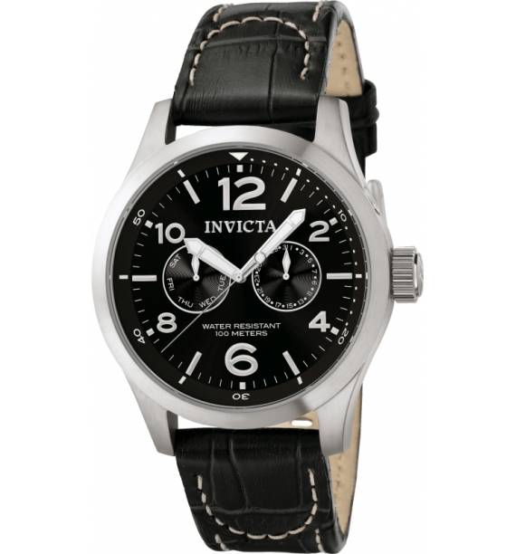INVICTA I FORCE 0764