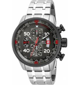 INVICTA AVIATOR 17204