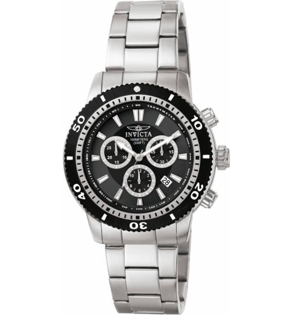 INVICTA SPECIALTY 1203