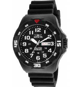 INVICTA COALITION FORCES 25323
