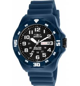 INVICTA COALITION FORCES 25324
