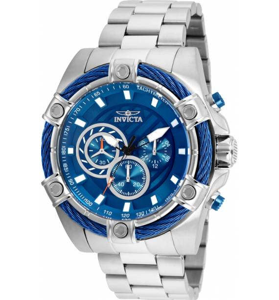 INVICTA BOLT 25513