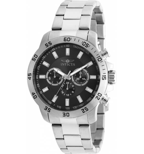 INVICTA SPECIALTY 21502