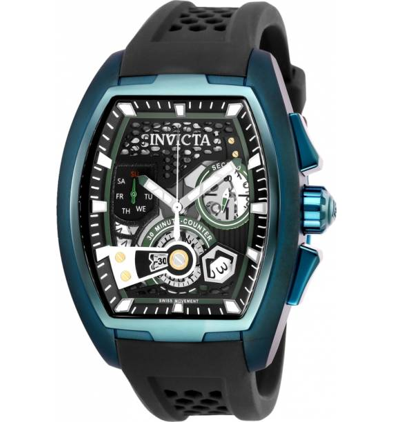 INVICTA S1 RALLY 25942