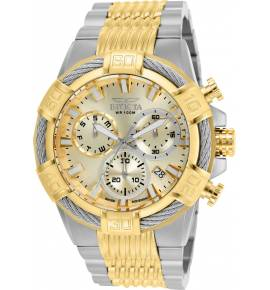 INVICTA BOLT 25864