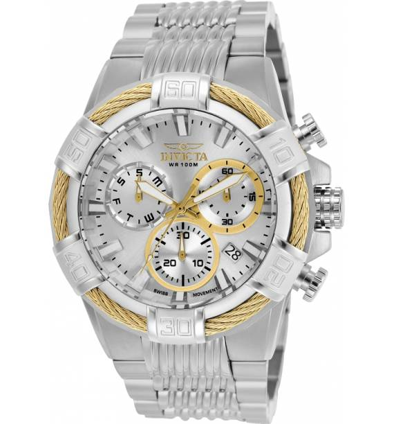 INVICTA BOLT 25863