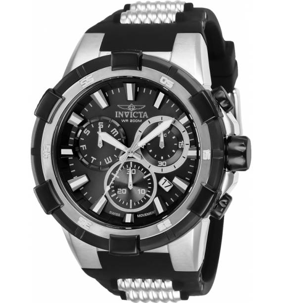 INVICTA AVIATOR 25860
