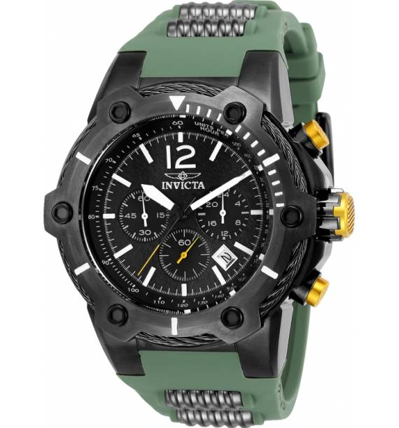 INVICTA BOLT 25471