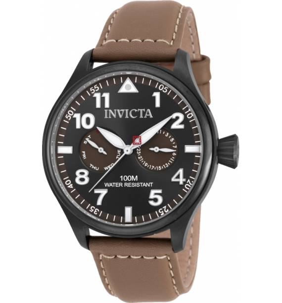 INVICTA I FORCE 18513