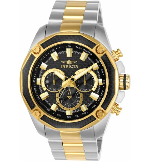 INVICTA AVIATOR 22806
