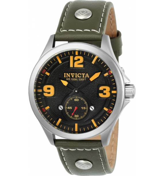INVICTA AVIATOR 22529