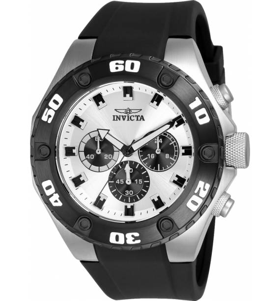 INVICTA SPECIALTY 21403