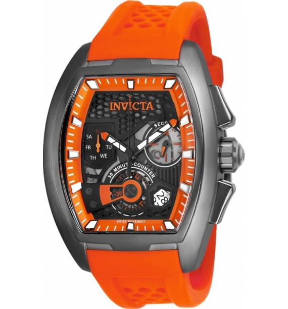 INVICTA S1 RALLY 25937