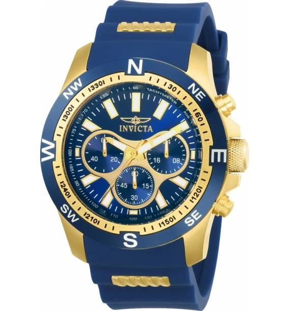 INVICTA I FORCE 22682