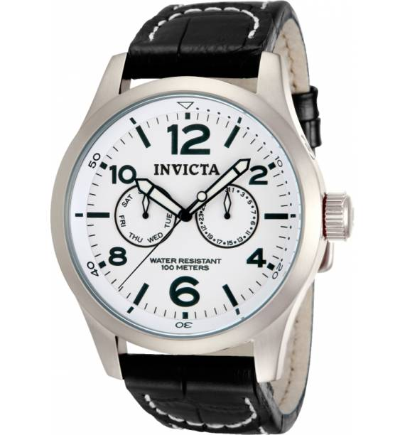 INVICTA SPECIALTY 12171