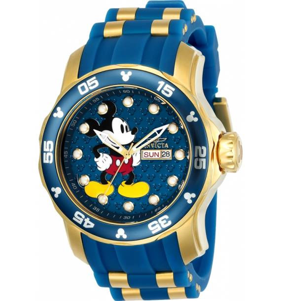 INVICTA DISNEY 23764