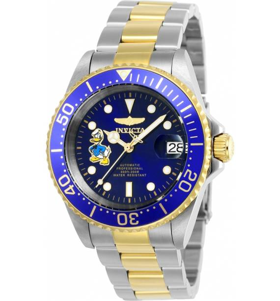 INVICTA DISNEY 24397