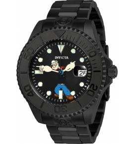 INVICTA DISNEY 24471