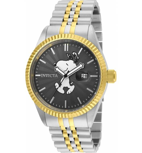 INVICTA DISNEY 24803