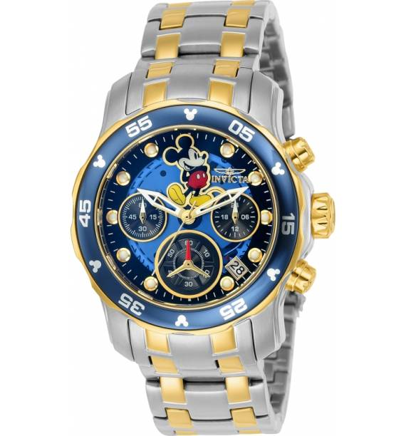 INVICTA DISNEY LIMITED EDITION 24133
