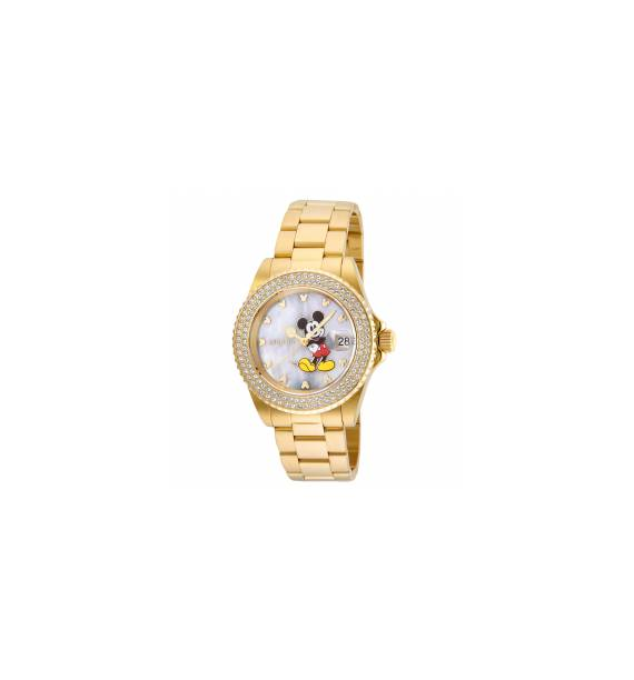 INVICTA DISNEY LIMITED EDITION 24751