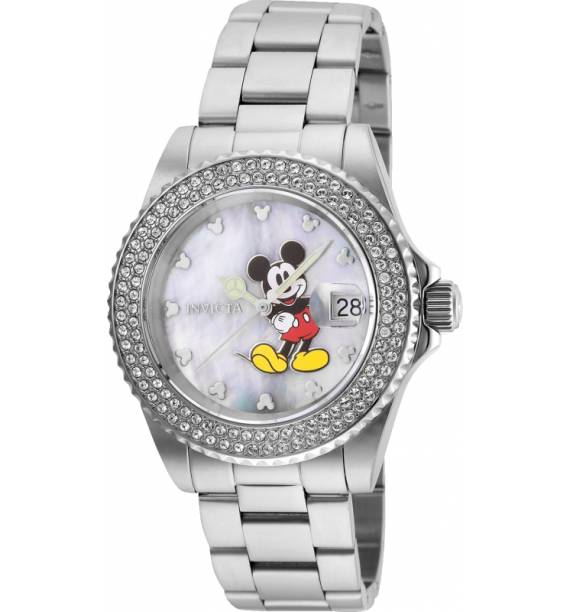 INVICTA DISNEY LIMITED EDITION 24750