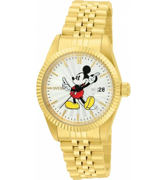 INVICTA DISNEY LIMITED EDITION 22775