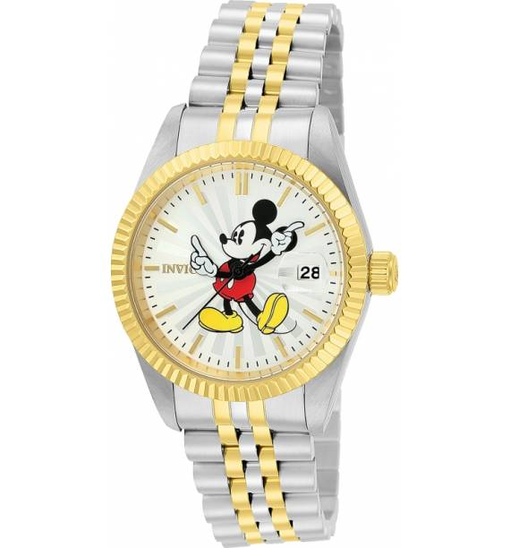 INVICTA DISNEY LIMITED EDITION 22776